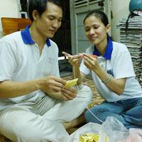 Đám cưới tập thể lớn nhất Việt Nam