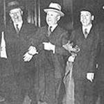 Trùm mafia khét tiếng nước Mỹ (Kỳ 11)