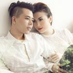 Ca nhạc - MTV - Yến Nhi trải lòng chuyện yêu Thăng Bình