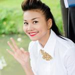 Phim - Mê hoặc vì nụ cười Thanh Hằng