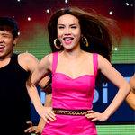Ca nhạc - MTV - Video: Yến Trang cực sung với Gangnam Style