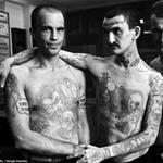 Tin tức trong ngày - Giải mã cuộc đời mafia Nga sau những hình xăm
