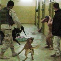 Ám ảnh tra tấn tù nhân Iraq bằng tình dục