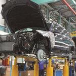 Ô tô - Xe máy - Áp dụng mức thuế NK 0%, công nghiệp ô tô về đâu?
