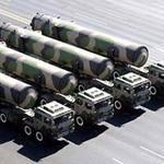 Tin tức trong ngày - Trung Quốc thử tên lửa bắn được tới Mỹ