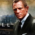 """Phim - James Bond """"hạ đo ván"""" ma cà rồng"""