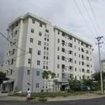 Tin tức Việt Nam - Cán bộ sang nhượng trái phép nhà chung cư
