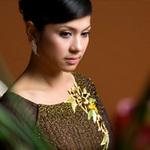 Phim - Việt Trinh: Tôi từng mắc bệnh ngôi sao