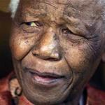 Tin tức trong ngày - Ông Nelson Mandela bị cấm khẩu