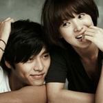 """Phim - Hyun Bin và những lần làm """"nóng"""" màn ảnh"""