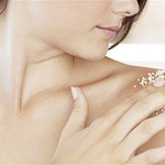 Mẹo ngăn ngừa  vi ô lông  phát triển