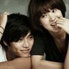 """Hyun Bin và những lần làm """"nóng"""" màn ảnh"""
