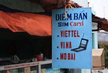 Những hình ảnh chỉ có ở Việt Nam (142) - 10