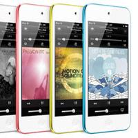iPhone 5S ra mắt tháng 6, có 6-8 màu