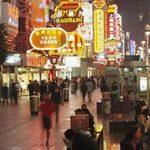 Tài chính - Bất động sản - Kinh tế Trung Quốc: Điểm sáng hiếm hoi