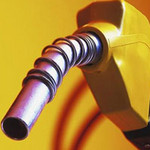 Thị trường - Tiêu dùng - Giá dầu thô đổ dốc phiên thứ 5 liên tiếp