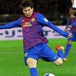 Messi dùng doping thì đã sao?