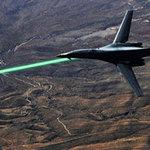 """Tin tức trong ngày - Máy bay không người lái Mỹ có """"laser sát thủ"""""""