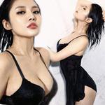 Phim - Xôn xao clip sex năm 16 tuổi của sao Hoa