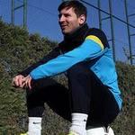 Messi: Còn gì để chinh phục?