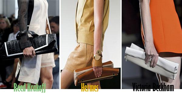 11 mẫu túi đáng yêu cho Xuân/Hè 2013 - 4