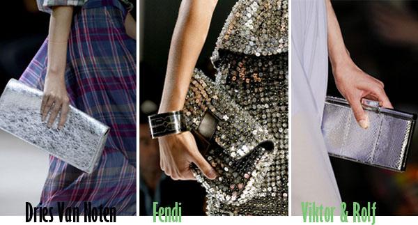 11 mẫu túi đáng yêu cho Xuân/Hè 2013 - 5
