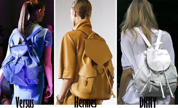 11 mẫu túi đáng yêu cho Xuân/Hè 2013 - 7