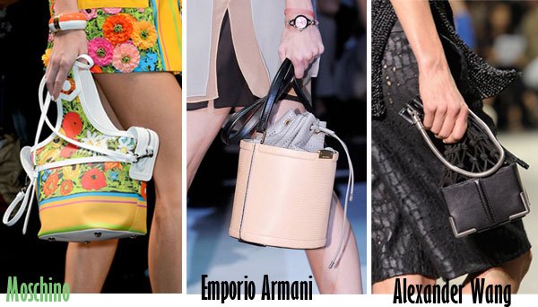 11 mẫu túi đáng yêu cho Xuân/Hè 2013 - 11