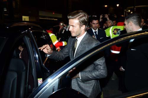 HOT: Barca ra tối hậu thư Villa - 1