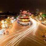 Du lịch - Việt Nam tuyệt đẹp qua ống kính nhiếp ảnh gia Mỹ