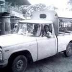 Tin tức trong ngày - SBC tiêu diệt băng cướp khét tiếng