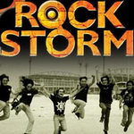 Rockstorm sẽ đổ bộ tới 7 tỉnh thành