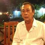 Tin tức trong ngày - Cụng ly với con trai công tử Bạc Liêu