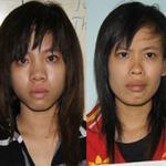 An ninh Xã hội - 4 cô gái truy sát, đâm chết người vì bị trêu