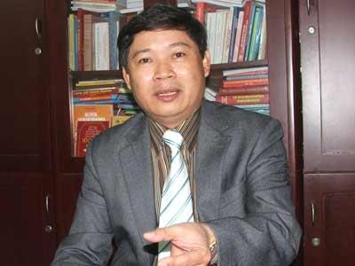 """Hà Nội điều tra xã hội học 5 Sở """"nhạy cảm"""" - 1"""