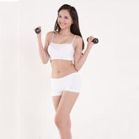 5 cách giảm cân nhanh nhất