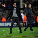 Bóng đá - HLV Guardiola chọn Arsenal làm điểm đến