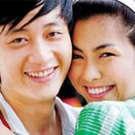 Hậu trường phim - Những cặp đôi oan gia của màn ảnh Việt