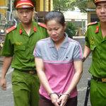 An ninh Xã hội - Chị dâu trộm két sắt của em chồng lãnh án