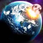 Tin tức trong ngày - Hậu tận thế: Văn minh hay mông muội?