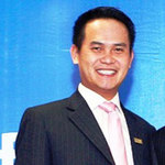 Tài chính - Bất động sản - Phó Chủ tịch Sacombank xin từ nhiệm