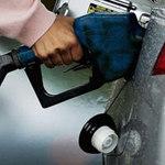 Thị trường - Tiêu dùng - Giá dầu thô vọt mạnh lên sát 87 USD/thùng