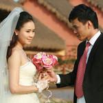 Phim - Những bộ phim Việt ồn ào nhất 2012