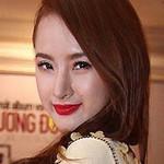 Làm đẹp - Angela Phương Trinh thừa nhận dao kéo