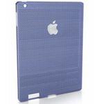 Choáng : vỏ iPad Mini giá 14,5 tỷ đồng