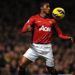 Bóng đá - Vì sao Sir Alex luôn tin tưởng Valencia?