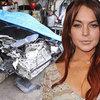 Lindsay Lohan sắp ngồi tù 8 tháng?