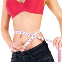 Bài tập để giảm mỡ eo trong 1 tuần