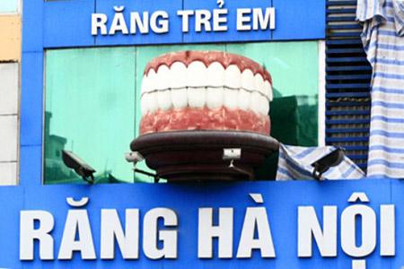 Những hình ảnh chỉ có ở Việt Nam (143) - 9