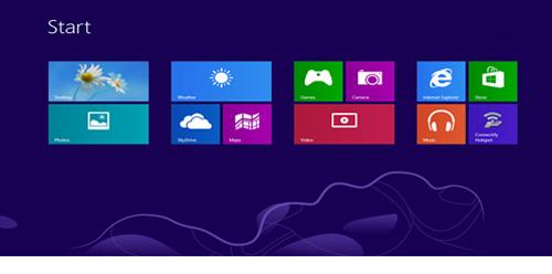 Cách phát Wifi đơn giản nhất trên Windows 8 - 1